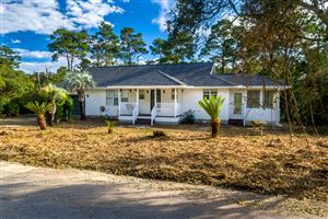 Photo of 15 Louva Lane, Santa Rosa Beach, FL 32459 (MLS # 812124)