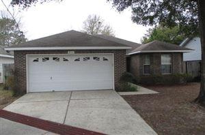 Photo of 876 CULP Avenue, Fort Walton Beach, FL 32547 (MLS # 814125)