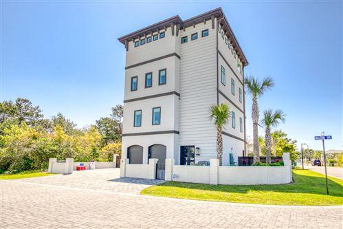 Photo of 10 Walton Drive, Miramar Beach, FL 32550 (MLS # 868128)