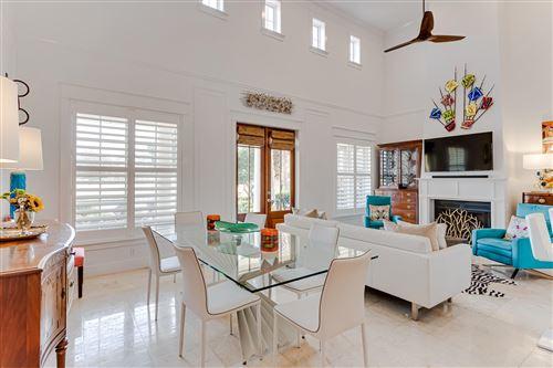 Photo of 8067 Fountains Lane, Miramar Beach, FL 32550 (MLS # 863129)