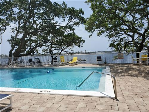 Photo of 209 W Miracle Strip Parkway #APT D202, Mary Esther, FL 32569 (MLS # 871132)