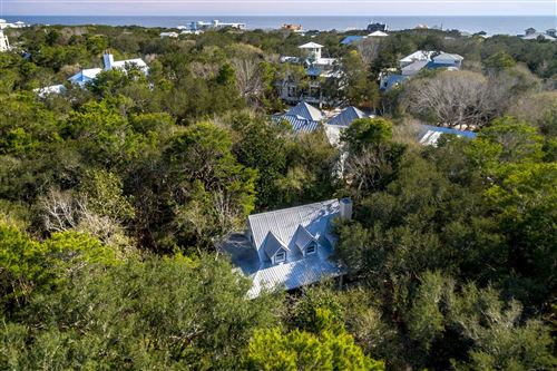 Tiny photo for 280 Dogwood Street, Santa Rosa Beach, FL 32459 (MLS # 818134)
