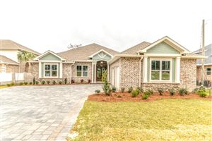 Photo of 19B Poquito Road, Shalimar, FL 32579 (MLS # 827136)