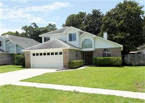 Photo of 2552 Erwin Fleet Road, Shalimar, FL 32579 (MLS # 827139)