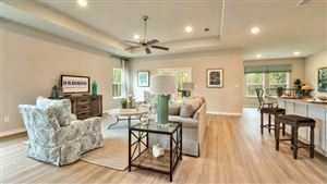 Tiny photo for 330 Merlin Court, Crestview, FL 32539 (MLS # 818143)
