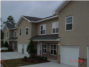 Photo of 1551 BENTLEY Circle, Fort Walton Beach, FL 32547 (MLS # 811146)
