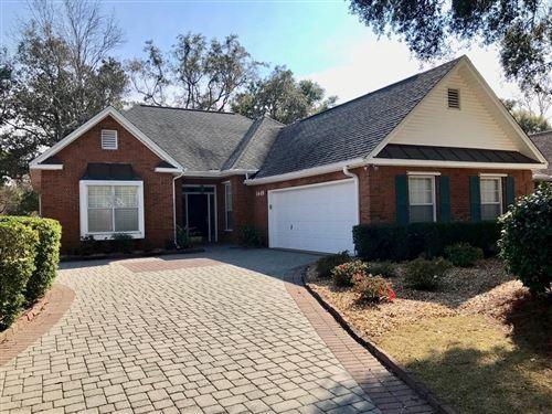 Photo of 1449 Oakmont Place, Niceville, FL 32578 (MLS # 863149)
