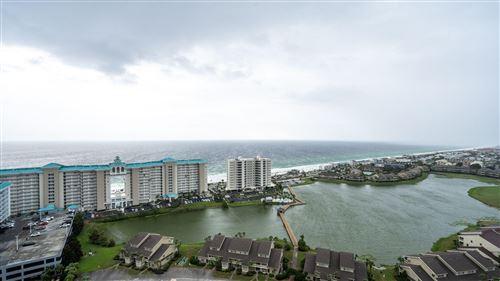 Photo of 122 Seascape Drive #UNIT 2309, Miramar Beach, FL 32550 (MLS # 880150)