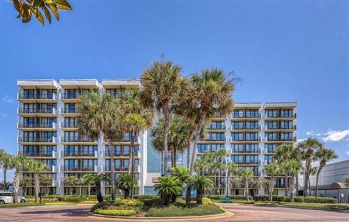 Photo of 200 Sandestin Boulevard #UNIT 6679, Miramar Beach, FL 32550 (MLS # 866151)