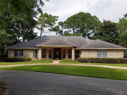 Photo of 714 Sunningdale Cove, Niceville, FL 32578 (MLS # 804153)