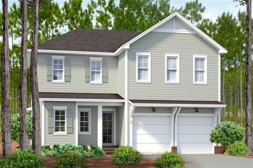 Photo of TBD Conifer Court #Lot 321, Watersound, FL 32461 (MLS # 857154)