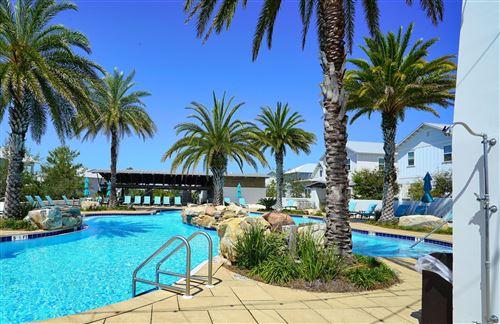 Photo of Lot 132 Emerald Beach Way, Santa Rosa Beach, FL 32459 (MLS # 850156)