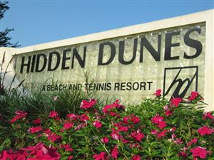Photo of 9815 Us Highway 98 #UNIT 131, Miramar Beach, FL 32550 (MLS # 801158)
