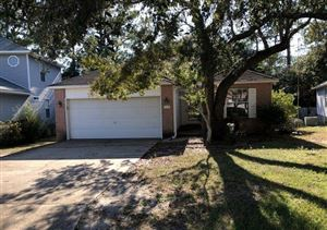 Photo of 1270 Laura Lane, Niceville, FL 32578 (MLS # 833158)