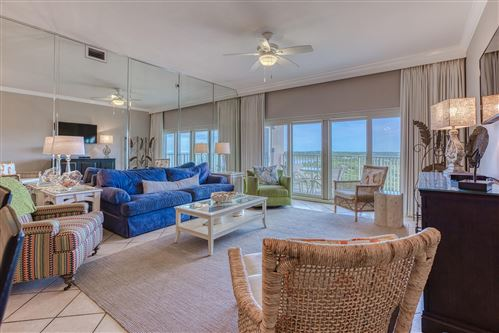 Photo of 9011 W Us Highway 98 #UNIT C1004, Miramar Beach, FL 32550 (MLS # 822161)