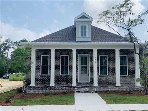 Photo of 1417 Clary Sage Lane, Niceville, FL 32578 (MLS # 838161)