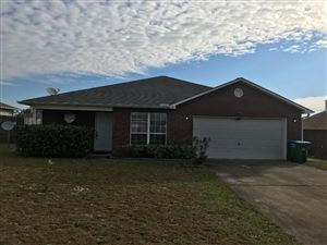 Photo of 281 Limestone Circle, Crestview, FL 32539 (MLS # 811162)