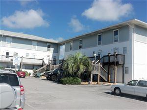 Photo of 372 Bluefish Drive #104, Fort Walton Beach, FL 32548 (MLS # 814163)