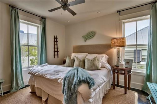 Tiny photo for 314 E Water Street, Inlet Beach, FL 32461 (MLS # 818163)