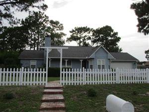Photo of 2573 Oleander Drive, Navarre, FL 32566 (MLS # 819163)