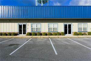 Photo of 753 Ashley Drive, Crestview, FL 32536 (MLS # 794166)