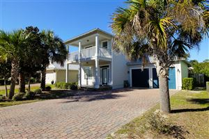 Photo of 97 Bald Eagle Drive, Santa Rosa Beach, FL 32459 (MLS # 811167)
