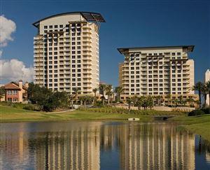 Photo of 5002 S Sandestin Boulevard #6327, Miramar Beach, FL 32550 (MLS # 829167)