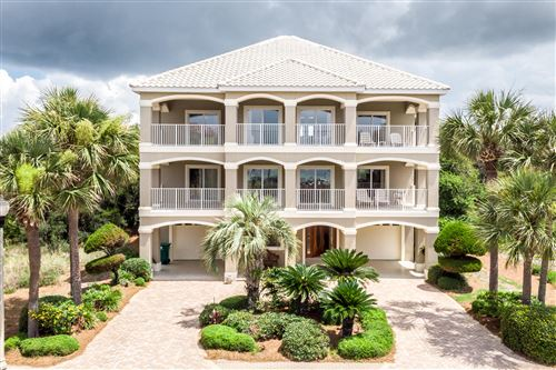 Photo of 4649 Destiny Way, Destin, FL 32541 (MLS # 848170)