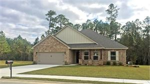 Photo of 307 Merlin Court, Crestview, FL 32539 (MLS # 825171)