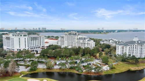 Photo of 9600 Grand Sandestin Boulevard #3316, Miramar Beach, FL 32550 (MLS # 865172)