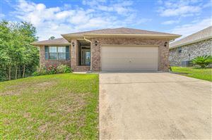 Photo of 305 Gauntlet Drive, Crestview, FL 32539 (MLS # 825173)