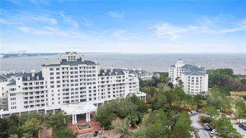 Photo of 9800 Grand Sandestin Boulevard #UNIT 5210/12, Miramar Beach, FL 32550 (MLS # 865173)