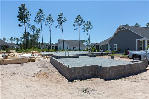 Tiny photo for TBD Trailhead Drive #Lot 64, Watersound, FL 32461 (MLS # 817176)