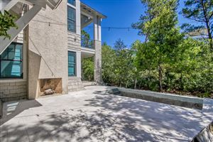 Tiny photo for 85 N WATCH TOWER Lane, Watersound, FL 32461 (MLS # 808178)
