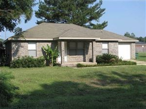 Photo of 3143 Audrey Drive, Crestview, FL 32539 (MLS # 811178)