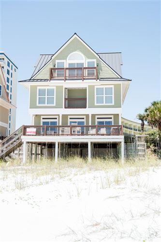 Photo of 2891 Scenic Gulf Drive, Miramar Beach, FL 32550 (MLS # 820178)