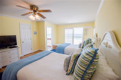 Tiny photo for 2891 Scenic Gulf Drive, Miramar Beach, FL 32550 (MLS # 820178)