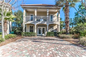 Photo of 243 Kono Way, Destin, FL 32540 (MLS # 812181)