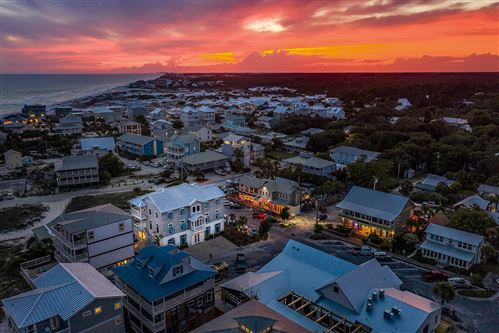 Photo of 60 Hotz Avenue, Santa Rosa Beach, FL 32459 (MLS # 874181)