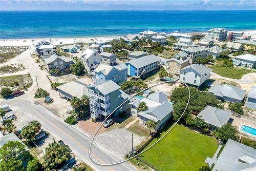 Photo of 522 Defuniak Street, Santa Rosa Beach, FL 32459 (MLS # 805182)