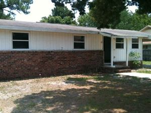 Photo of 29 NW Cape Drive, Fort Walton Beach, FL 32548 (MLS # 811184)