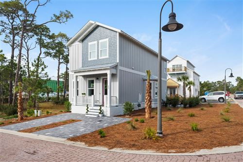 Photo of 71 Magical Place, Santa Rosa Beach, FL 32459 (MLS # 838187)