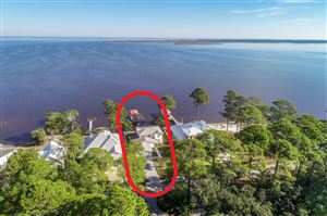 Photo of 353 Bay Circle Drive, Santa Rosa Beach, FL 32459 (MLS # 811188)