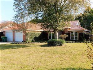 Photo of 4763 CORONADO Circle, Crestview, FL 32539 (MLS # 835191)