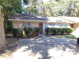 Photo of 621 Crestview Avenue, Niceville, FL 32578 (MLS # 835192)