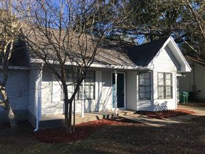 Photo of 165 oak terrace Drive, Crestview, FL 32539 (MLS # 816195)