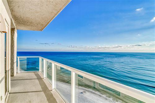 Photo of 4371 Beachside Two #4371, Destin, FL 32550 (MLS # 862195)
