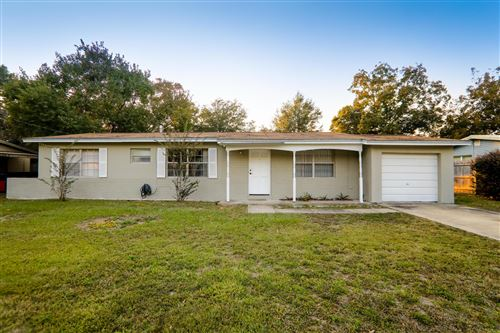 Photo of 221 Lee Drive, Mary Esther, FL 32569 (MLS # 835196)