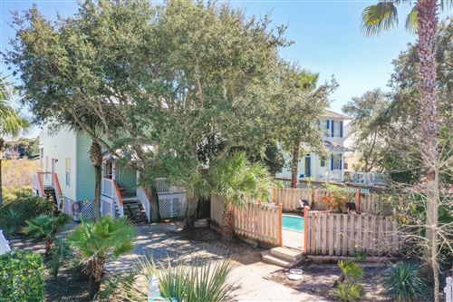 Photo of 85 Sunfish Street, Destin, FL 32541 (MLS # 884201)