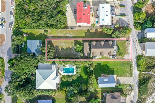 Photo of 464 W Park Pl Avenue, Inlet Beach, FL 32461 (MLS # 882202)